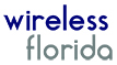 Wireless Florida